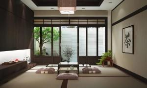 decoration-salon-japonais