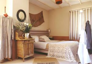pourquoi vous devez tout prix avoir une lampe de style tiffany pour votre d co campagnarde. Black Bedroom Furniture Sets. Home Design Ideas