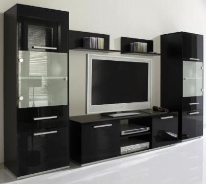 comment choisir son meuble tv d coration d 39 int rieur am liorez le design de votre maison. Black Bedroom Furniture Sets. Home Design Ideas