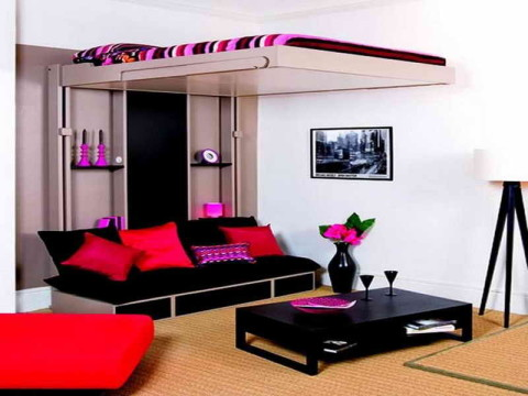un salon feng shui comment le cr er d coration d. Black Bedroom Furniture Sets. Home Design Ideas
