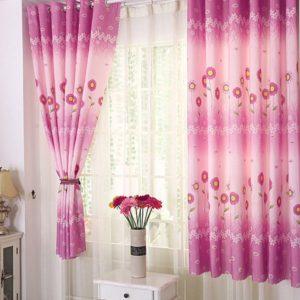 Astuces pour choisir vos rideaux et voilages d coration for Decoration rideaux et voilages