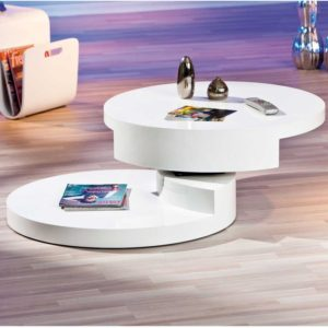 table-basse-verre-modulable