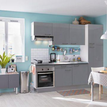 optimiser son espace cuisine avec des quipements malins d coration d 39 int rieur am liorez le. Black Bedroom Furniture Sets. Home Design Ideas